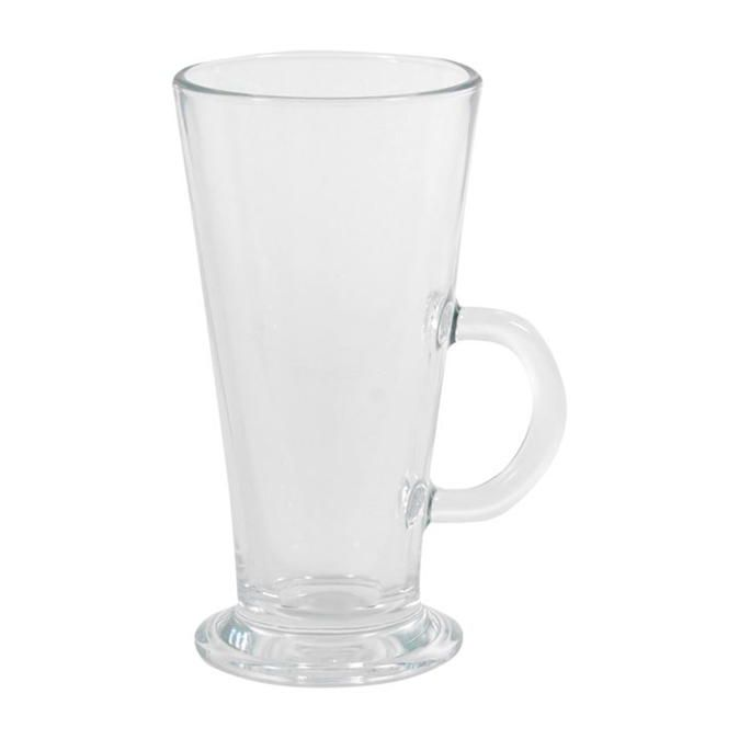 Ravenhead Latte Glass 00 - Heatons