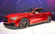 #CARS ~ 2014 Detroit Auto Show News - Autoblog