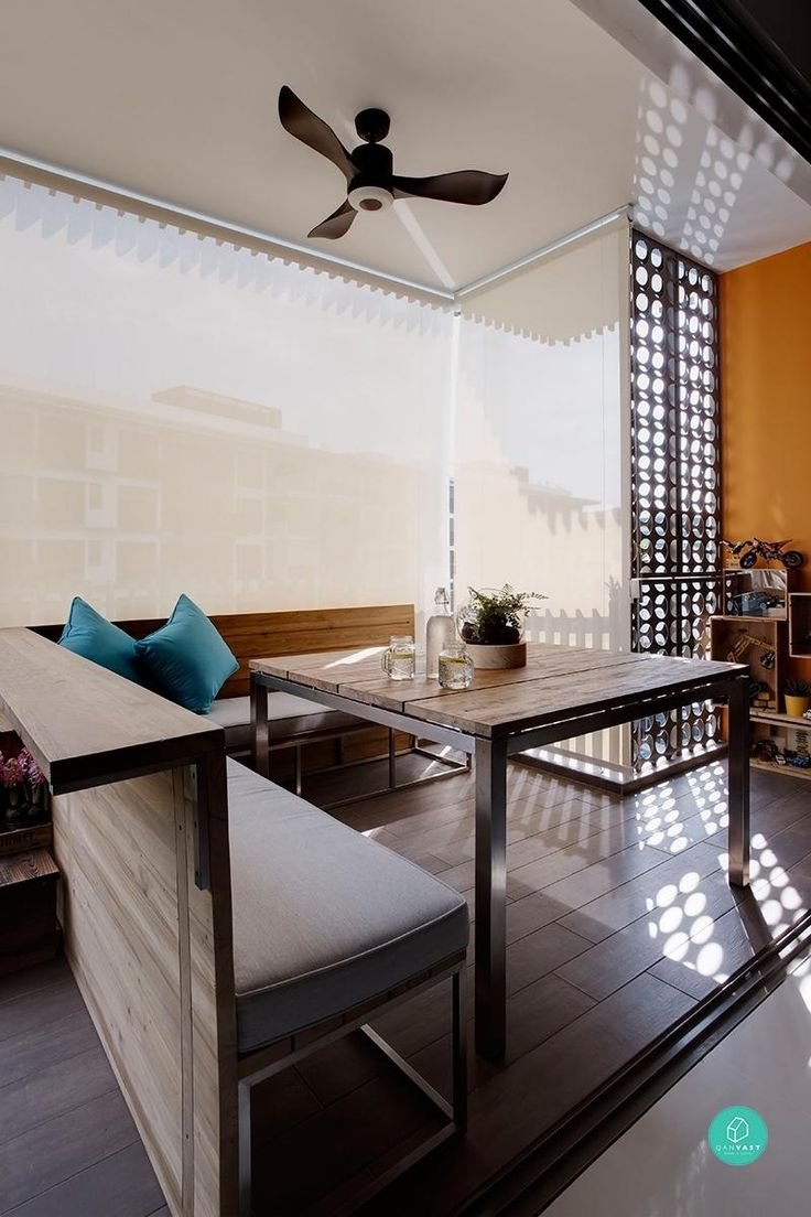 Apartment Interior Design Singapore 24 best future cribbb images on pinterest | architecture, home and