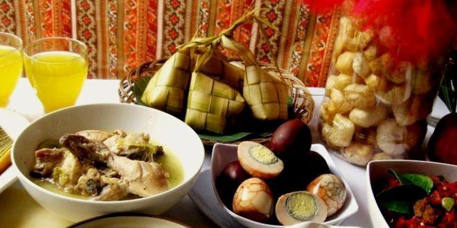 Sebelas-Tradis- Lebaran-Ciri-Khas-Indonesia