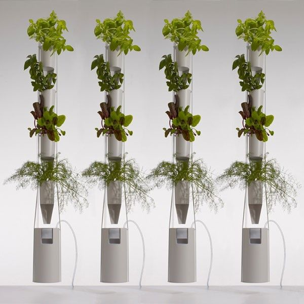 128 Best Hydroponic System Images On Pinterest | Hydroponic Gardening,  Indoor Gardening And Hydroponics