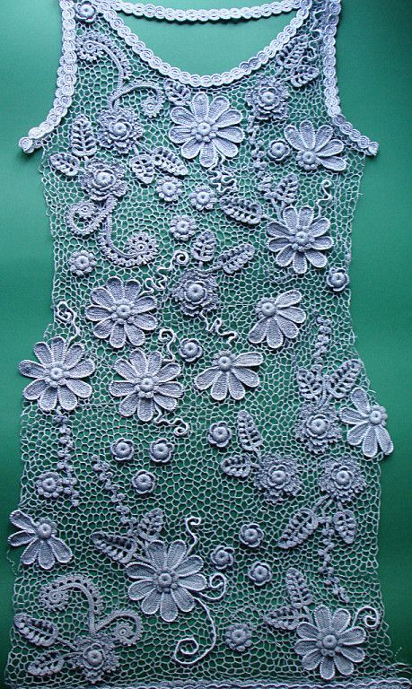 ❤️~Crochet இڿڰۣ-ڰۣ— ❀ ✿   Одноклассники