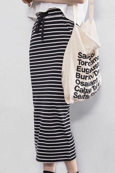 17 Best ideas about Maxi Pencil Skirt on Pinterest   Pencil skirts ...