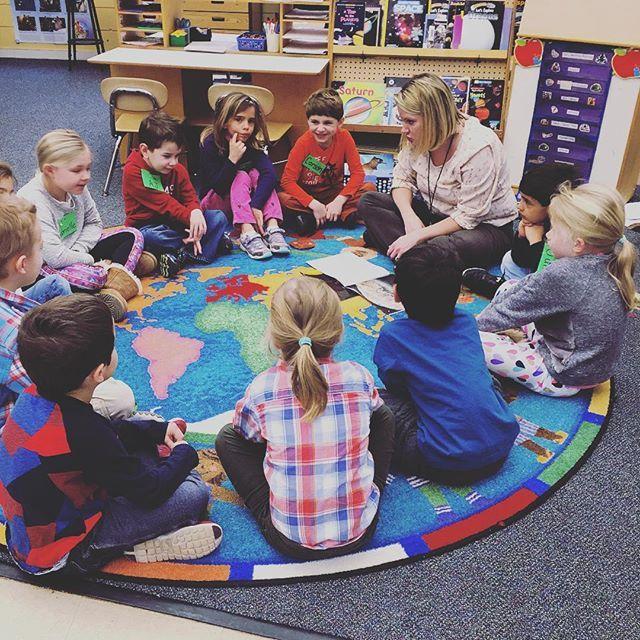 morning meeting ideas for preschool morning meeting in kindergarten instagram friday in 418