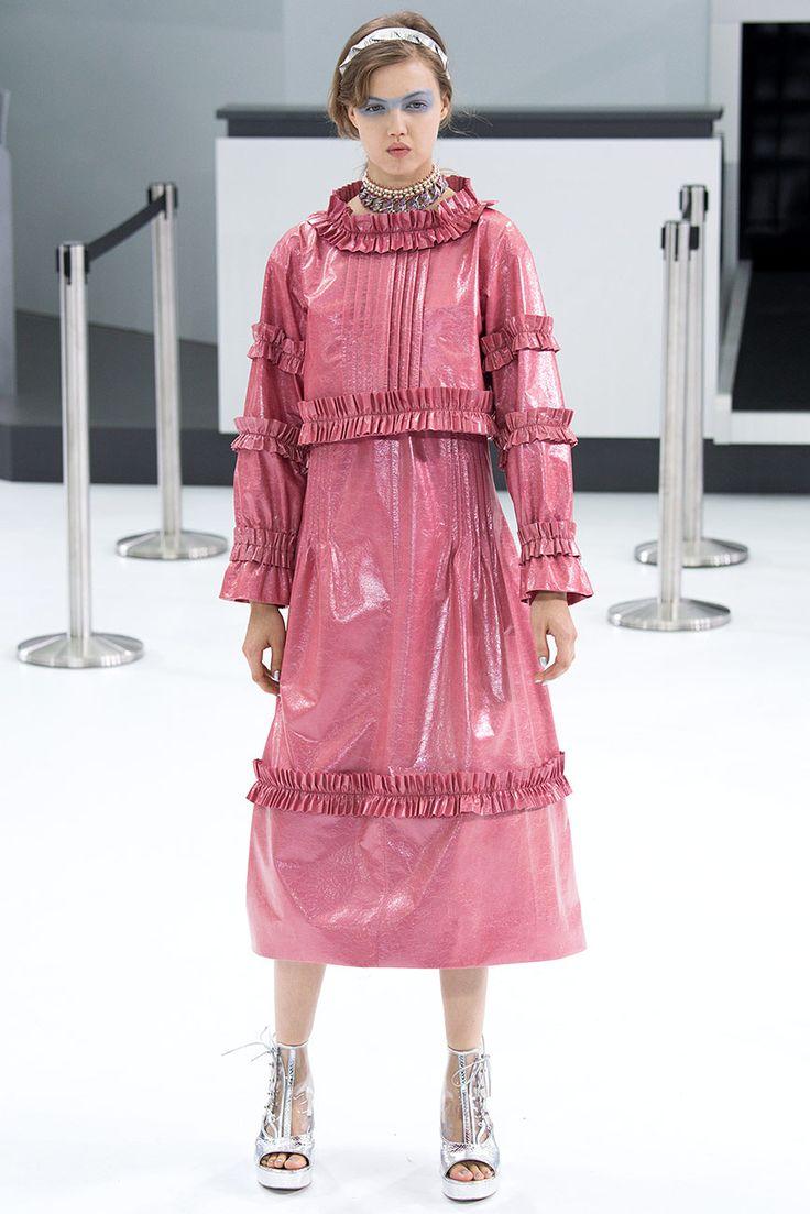 Mejores 32 imágenes de Fashion Week Runway to Street Style en ...