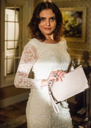 """Monica Iozzi será namorada de Cauã Reymond em quadro de """"Tá no Ar"""" #Apaixonado, #Ator, #Atriz, #CauãReymond, #Famosos, #Globo, #M, #Nova, #Programa, #ThiagoFragoso, #Tv, #TVGlobo http://popzone.tv/2016/02/monica-iozzi-sera-namorada-de-caua-reymond-em-quadro-de-ta-no-ar.html"""