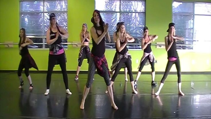 Talk Dirty- DiVA Dance Fitness Subscribe to our You Tube channel. :) www.idivadance.com
