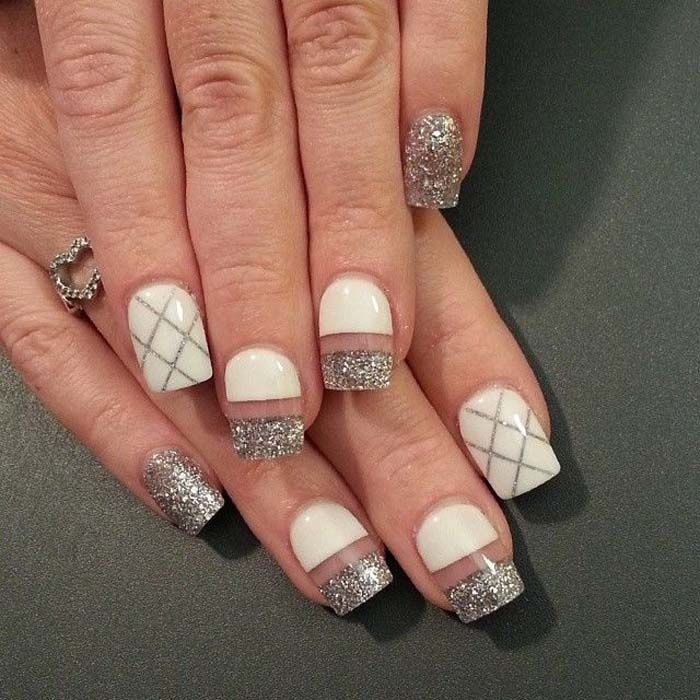 Λευκά νύχια (27)
