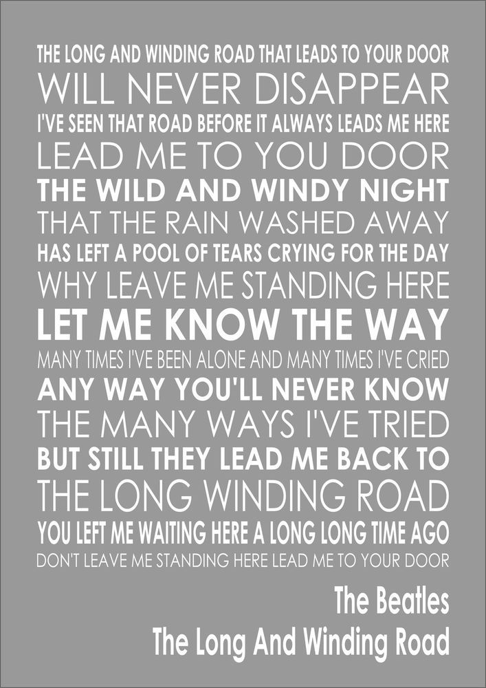 Lyric roses outkast lyrics : 225 best Lyrics I love x images on Pinterest | Lyrics, Music ...