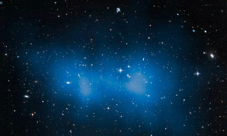 La Nasa en est persuadée: les preuves de vie extraterrestre ne sont plus très loin devant nous. Les scientifiques de l'agence spatiale américaine l'affirment: nous devrions prouver formellement l'existence d'une vie en dehors de la Terre avant le milieu du siècle.