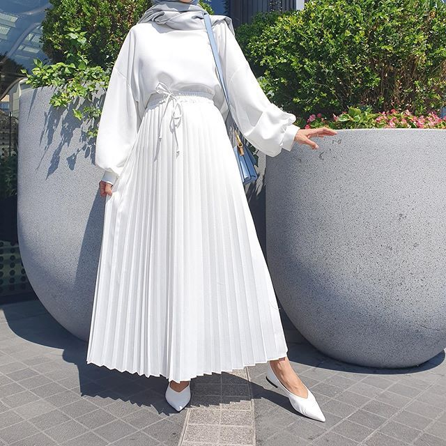 Dijin Ova (Dijo Hijab) • Instagram fotoğraflar…