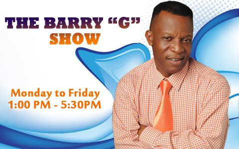 Jamaica Radio Station|Jamaican Radio|Radio Station in Jamaica|Mello FM 88|Barry G Jamaica|Jamaican live radio stations streaming