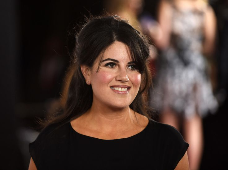 #Monica #Lewinsky lauds Jay-Z for owning up to his #infidelity...