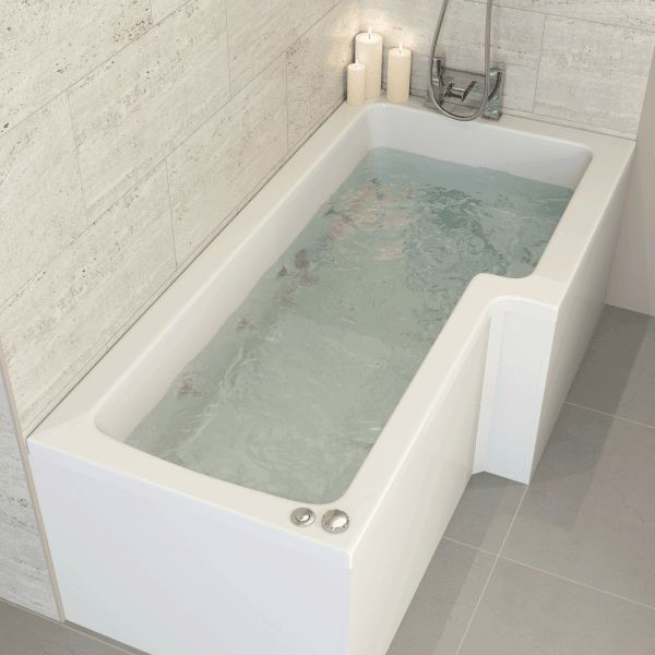 fruitesborras.com] 100+ L Shaped Tub Shower Combo Images | The Best ...