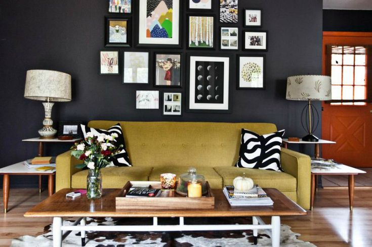 What do you think about mid century modern interior design? Here are some mid century modern sofa designs with clean, simple lines that you will probably want to have! | Modern Sofas. Living Room Ideas. Velvet Sofa. #modernsofas #velvetsofas See more at: http://modernsofas.eu/2016/05/04/ultimate-guide-mid-century-modern-sofa/
