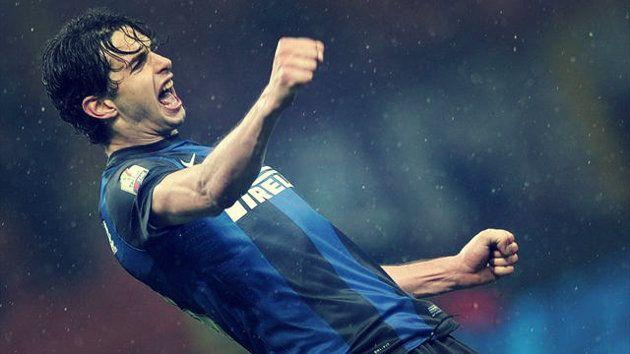 Il derby d'Italia Juve-Inter deciderà le sorti del calciomercato: ecco perchè http://tuttacronaca.wordpress.com/2014/02/02/il-derby-ditalia-juve-inter-decidera-le-sorti-del-calciomercato-ecco-perche/