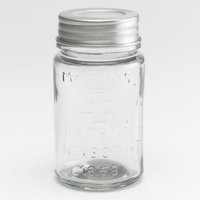 Oldstyle Mason Jar - Med - Lifestyle Home and Living