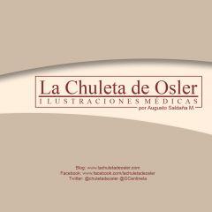 Fenómeno de Raynaud, primario y secundario. Clínica, patogénesis y abordaje terapéutico.