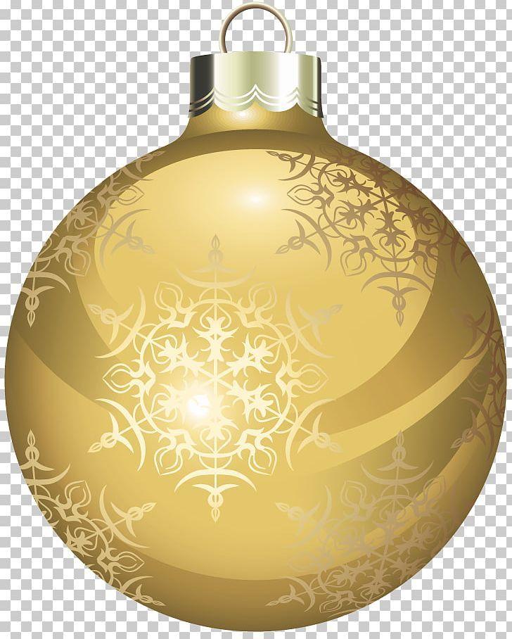 Christmas Ornament Png Ball Bombka Christmas Christmas Ball Christmas Clipart Christmas Balls Gold Christmas Christmas Ornaments