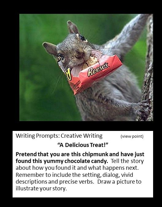 """creative writing point of view from Second person point of view is when the writer uses """"you"""" as the main  victims  out on a long drive to a stunning location before they creatively pull them apart."""