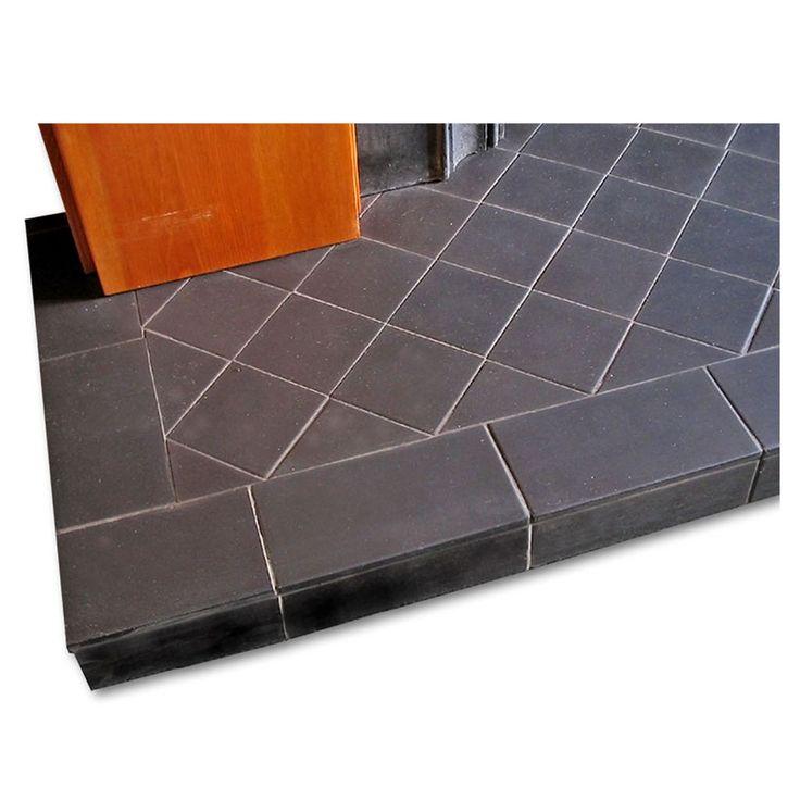 1000 Ideas About Quarry Tiles On Pinterest: 891 Best Terracotta Flooring Images On Pinterest