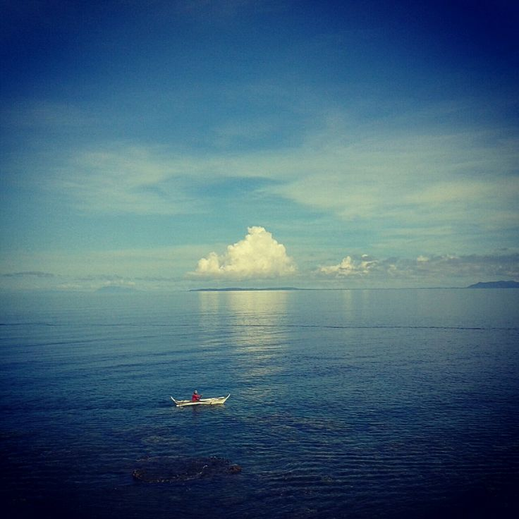 BEAUTIFUL. Eagles' Point resort, Anilao, Batangas, Philippines // Photo by @Analeah Ricafranca
