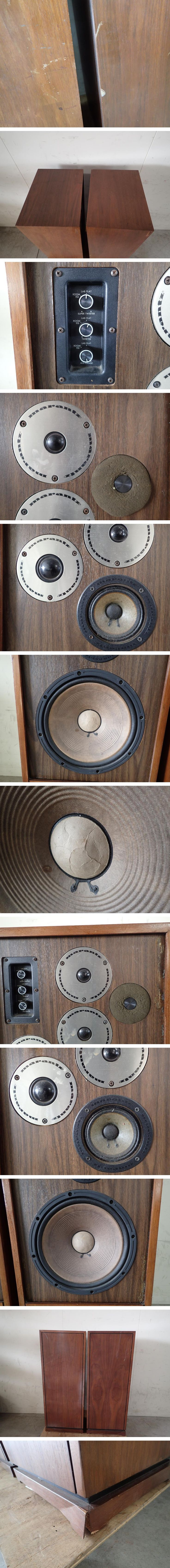 best 25 frequency response ideas on pinterest kawaii things