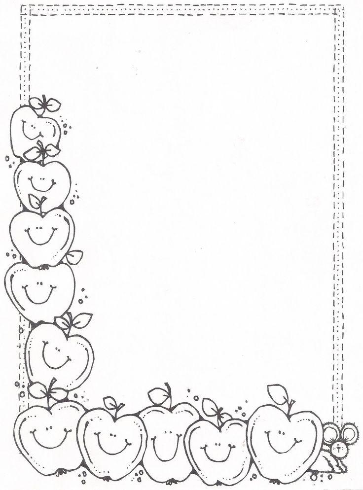 43 besten Unterrichtsmaterial zu Obst & Gemüse Bilder auf Pinterest ...