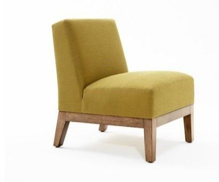 Best Fauteuils Images On Pinterest Armchairs Chairs And Lounges - Petit fauteuil design confortable