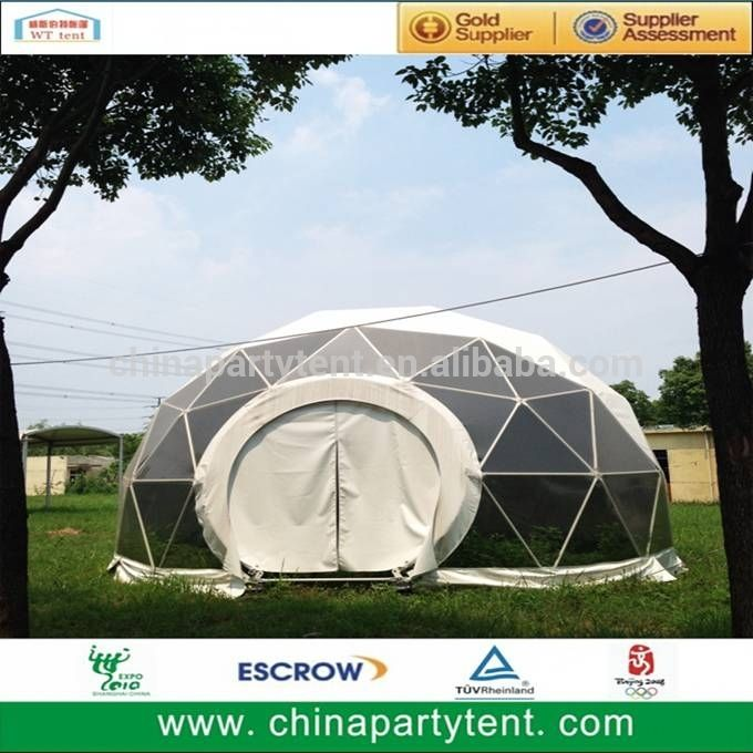 Unique Geodesic Pvc Dome Tents Yurt For Sale , Find Complete Details about Unique Geodesic Pvc Dome Tents Yurt For Sale,Steel Frame Yurt Tent,Inflatable White Dome Tent,Inflatable Party Dome Tent from -Suzhou WT Tent Co., Ltd. Supplier or Manufacturer on Alibaba.com
