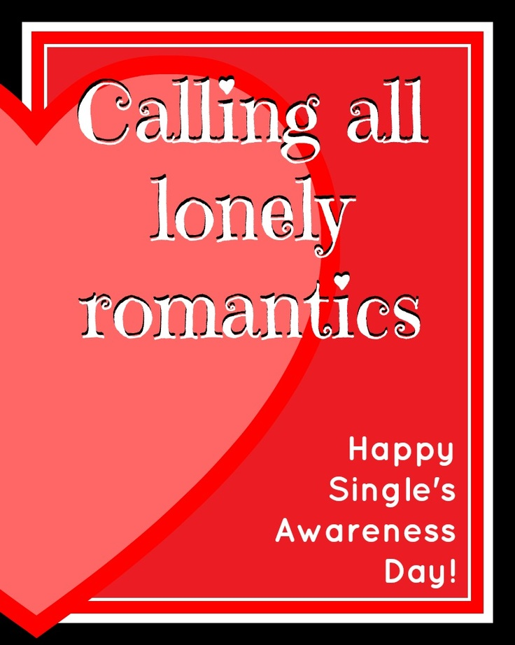 lonely on valentine's day quotes