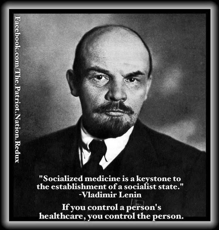"Lenin said it. Obama lives by it. ""If you want to Socialize a country, you must FIRST take over it's healthcare."" - Vladimir Leninwww.SELLaBIZ.gr ΠΩΛΗΣΕΙΣ ΕΠΙΧΕΙΡΗΣΕΩΝ ΔΩΡΕΑΝ ΑΓΓΕΛΙΕΣ ΠΩΛΗΣΗΣ ΕΠΙΧΕΙΡΗΣΗΣ BUSINESS FOR SALE FREE OF CHARGE PUBLICATION"