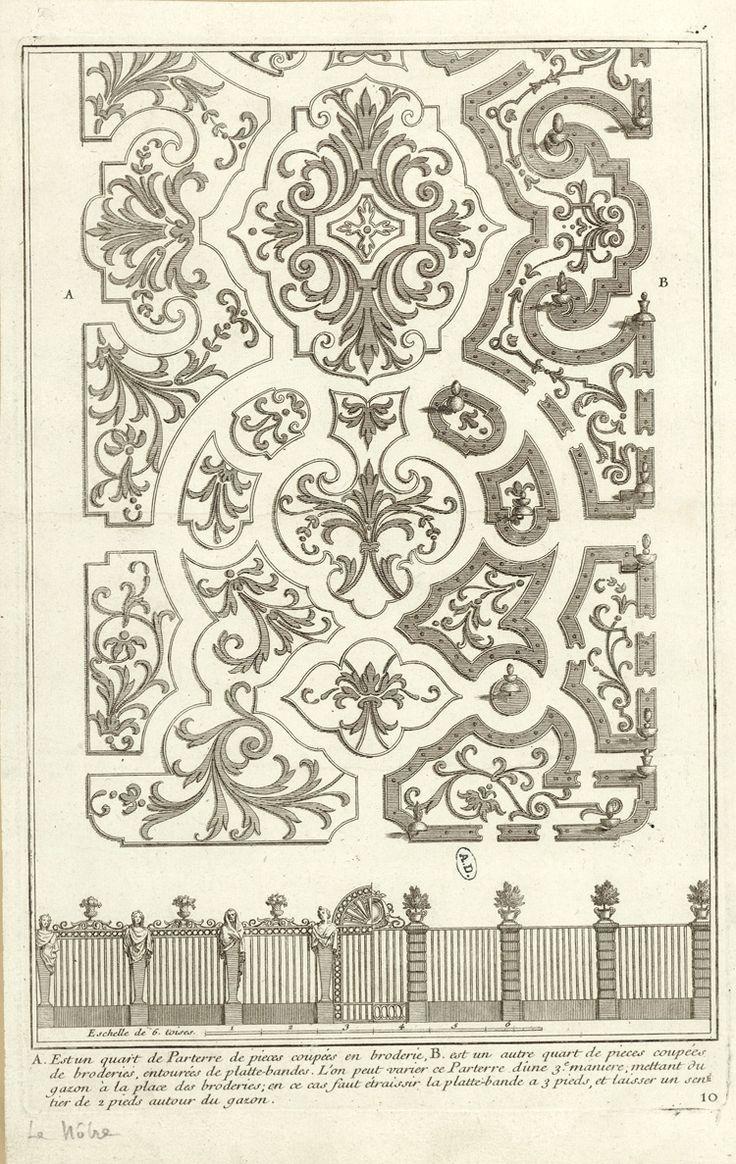 Broderies-de-jardins-R.jpg (750×1187)