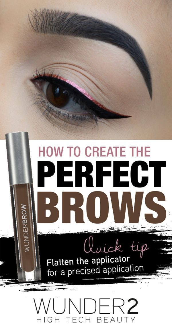 Flatten the built-in applicator to easily fill in & define your brows! Simply brush the product into your brows & then use the zigzag styling brush to blend and soften the product in the brow. Beautifully defined brows the easy way. Try it today for only $22 + FREE shipping & a 30-day risk-free money back guarantee. Simply click on the 'visit' button above. The order form takes less than 2 mins to complete. Once done you'll receive an order confirmation email. Get yours while stocks last!