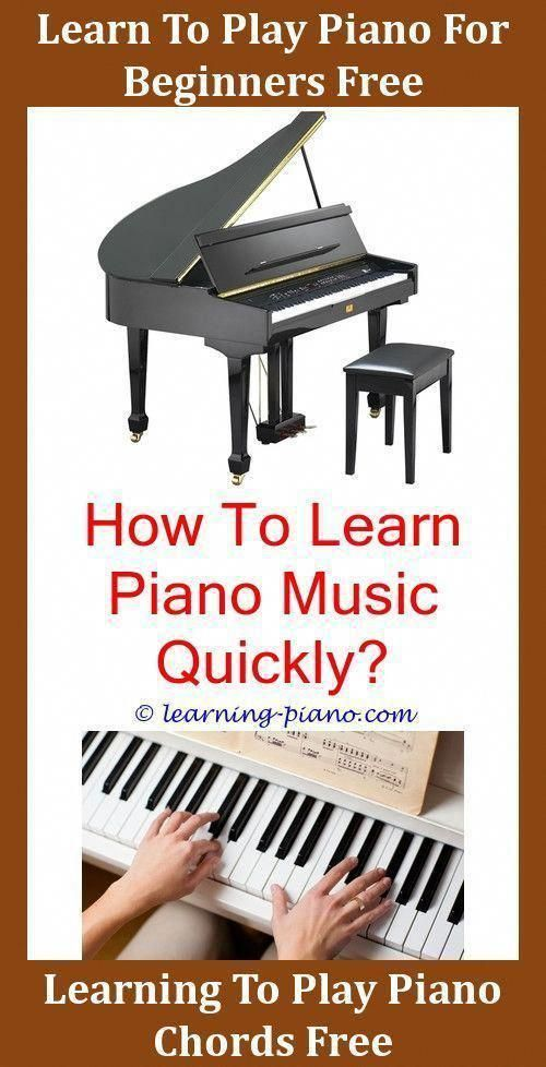 Pianochords Learning Piano Scales Midi Learn To Play Piano ...