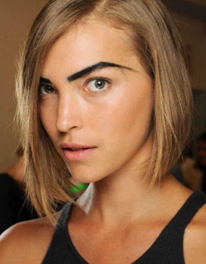 60 Best Short Haircuts For Thin Hair Latest Hairstyles 2020 New Hair Trends Top Hairstyles Long Face Hairstyles Short Thin Hair Cute Hairstyles For Short Hair