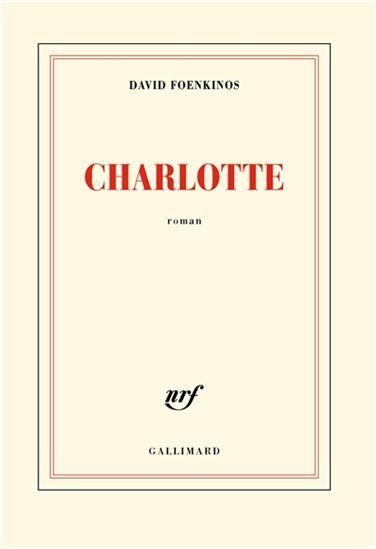 L'histoire de Charlotte Salomon, une artiste-peintre juive allemande, déportée à Auschwitz à 26 ans. Avant sa mort, la jeune femme parvient à confier ses toiles, principalement autobiographiques, aujourd'hui conservées au musée juif d'Amsterdam.