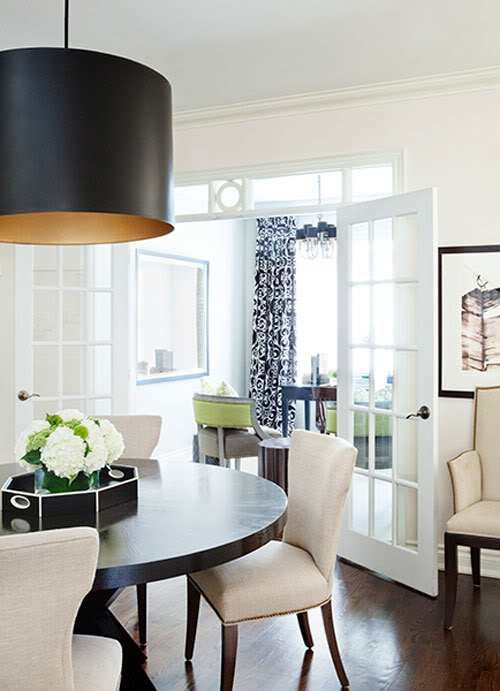 :: Havens South Designs :: loves this design by Samantha Pynn Interiors