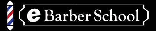 e Barber School -- might be nice to know how to cut hair!
