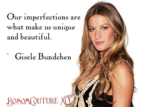 21 Best Images About Quotable Celebrities On Pinterest