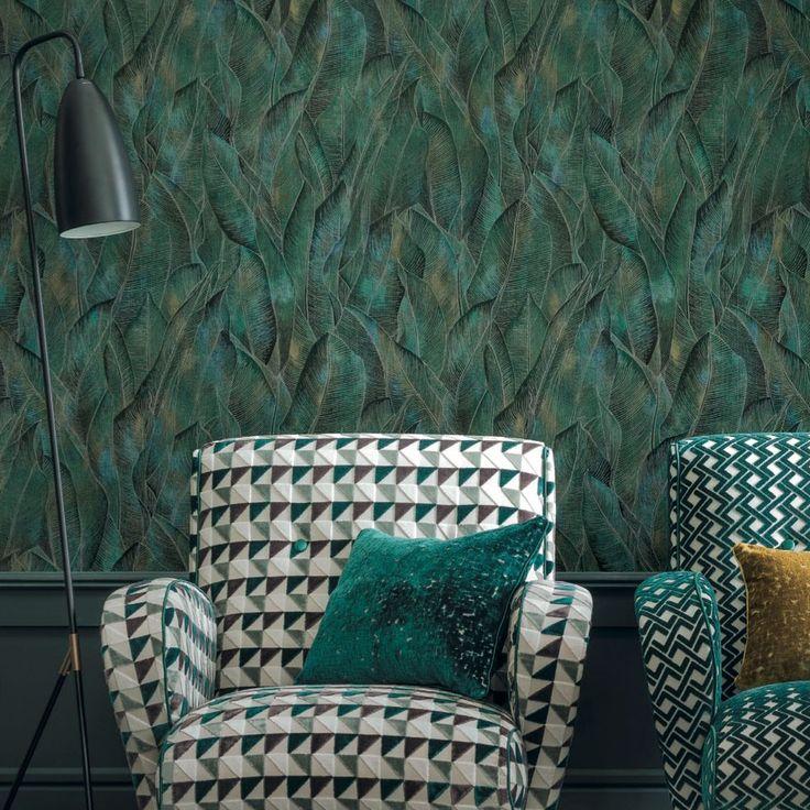 60 best anything art deco images on pinterest art deco art art deco design and art deco style. Black Bedroom Furniture Sets. Home Design Ideas
