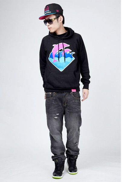 Where to buy hip hop clothes online