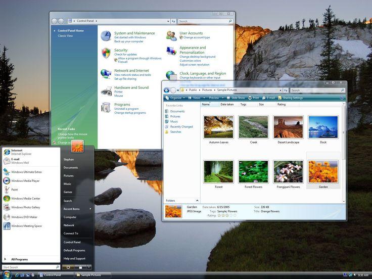 Microsoft kondigt het einde van Windows Vista aan http://lipaict.blogspot.com/2017/03/microsoft-kondigt-het-einde-van-windows.html?utm_source=rss&utm_medium=Sendible&utm_campaign=RSS
