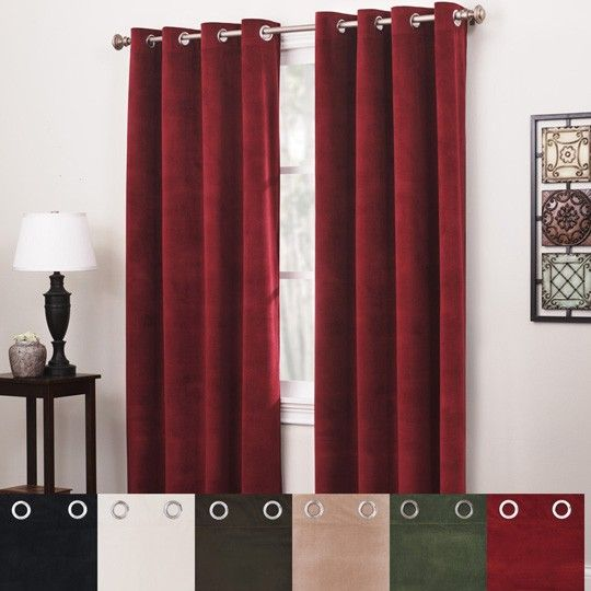 17 Best Images About Shopping/Curtains, Pillows, Rugs On
