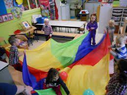 thema ballen en ballonnen - Google zoeken
