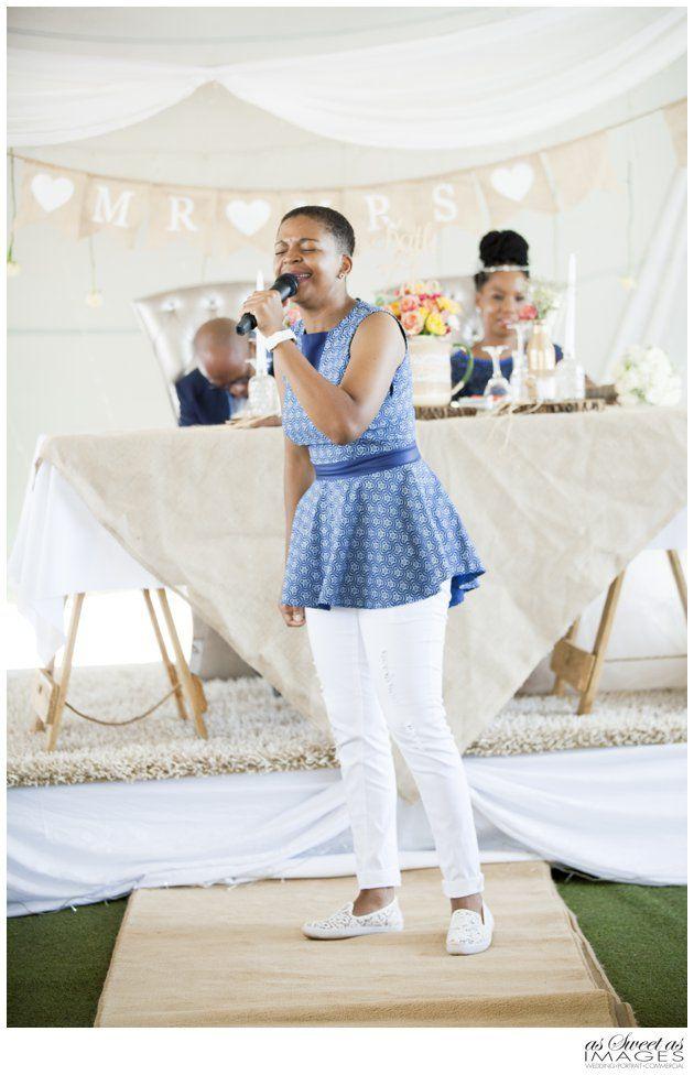 Wedding Photographer Rustenburg_0116   Johannesburg Wedding Photographer, Pretoria Wedding Photography, Gauteng Wedding Photographers