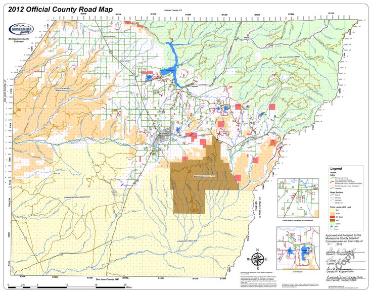 montezuma county Montezuma county, co has a population of 26,006 people with a median age of 434 and a median household income of $41,622 between 2015 and 2016 the population of montezuma county, co grew from 25,700 to 26,006, a 119% increase and its median household income declined from $43,553 to $41,622, a 443% decrease.
