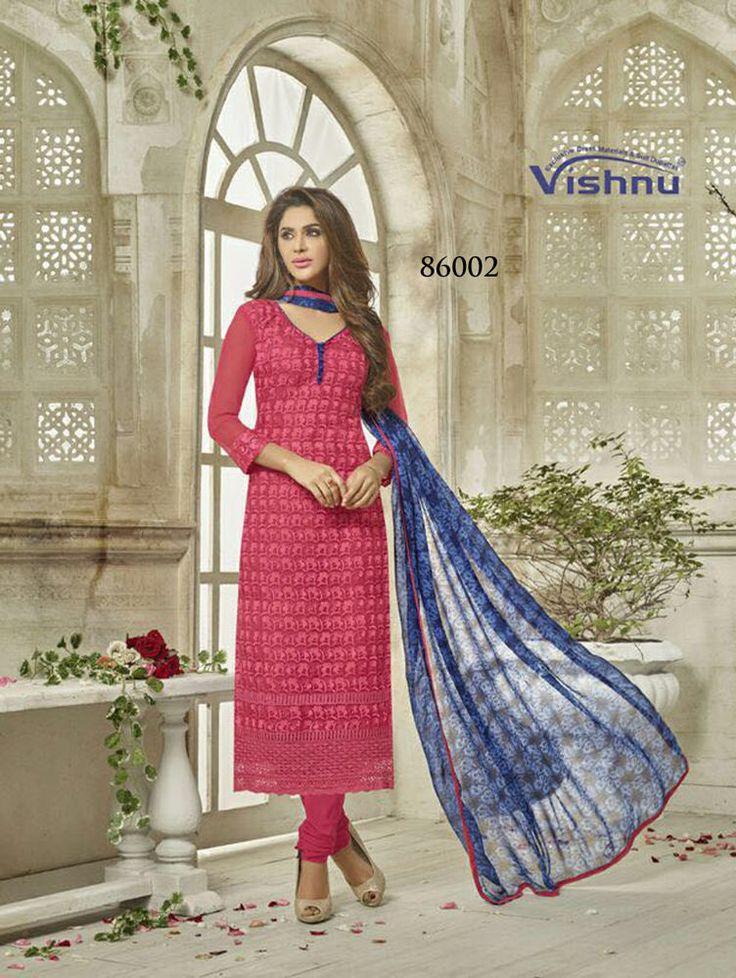 Bollywood Indian new Designer Kameez Anarkali Salwar Pakistani Ethnic Suit Dress…