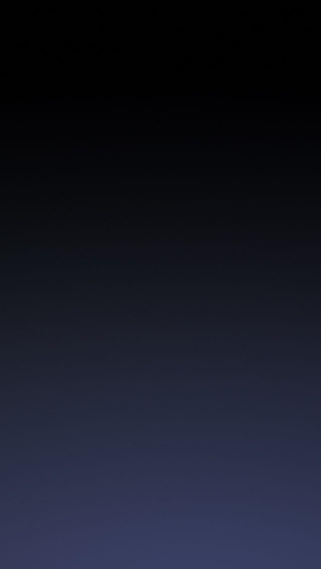 grey apple iphone logo bing images colors wallpaper