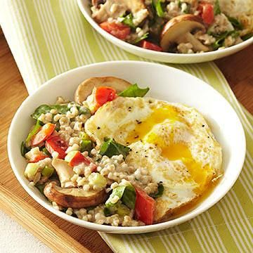 182 best diabetic breakfast recipes images on pinterest kitchens 182 best diabetic breakfast recipes images on pinterest kitchens diabetic breakfast recipes and healthy eating habits forumfinder Choice Image